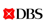 DBS Cashline