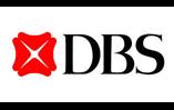 DBS cashline installment loan