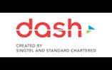 Dash Advance Personal Loan
