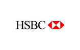 HSBC Singapore Dollar Savings Account