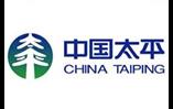 China Taiping Insurance travel safe Economy Plan