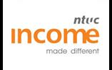 NTUC Pre X Travel Insurance