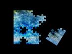 nebulaPuzzle_thumb.jpg