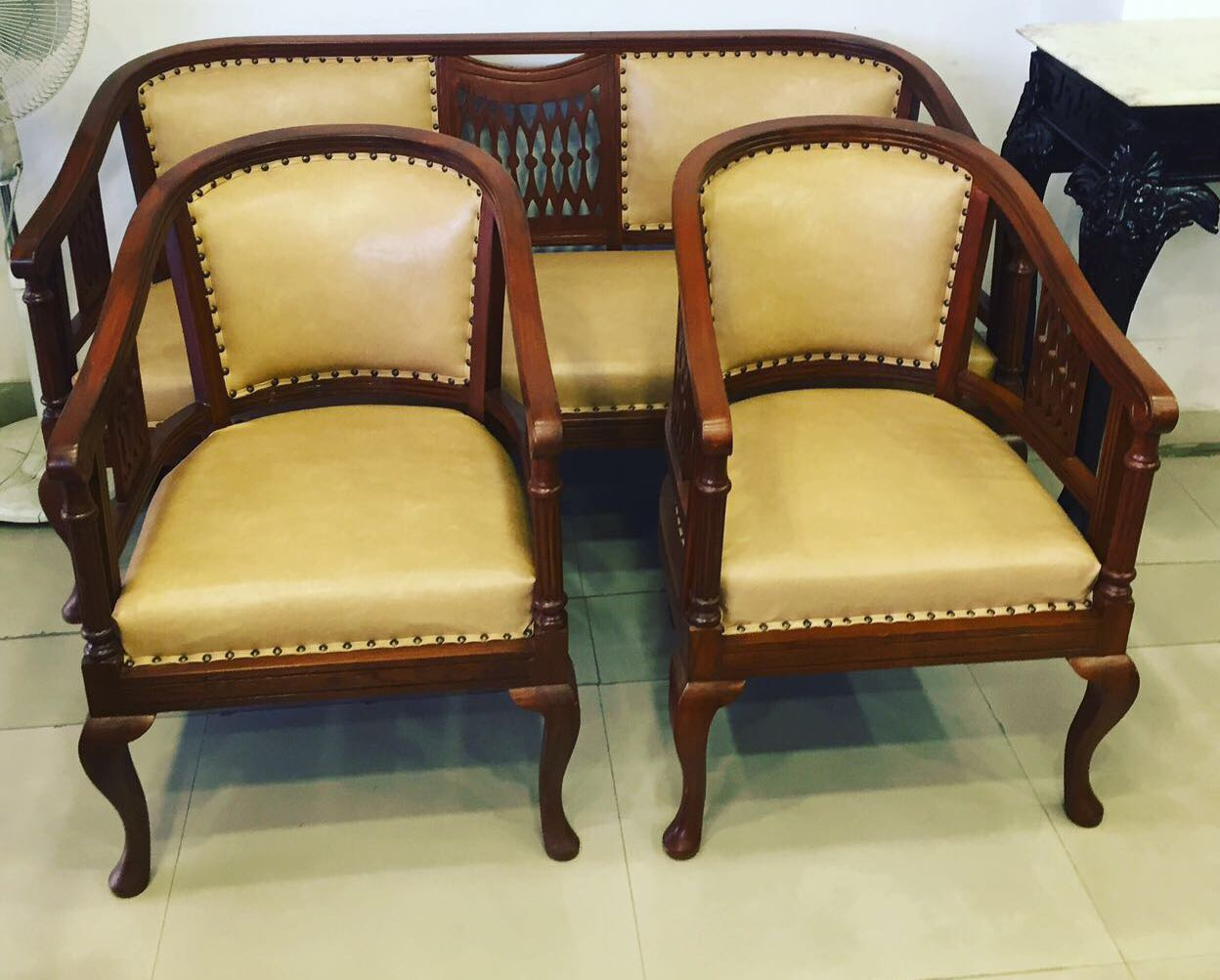 Antique Rosewood Chairs In Hyderabad In Hyderabad We Are The