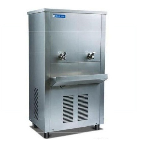 Importance of Water Coolers