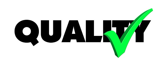 Importance of Quality Assurance for your Equipment