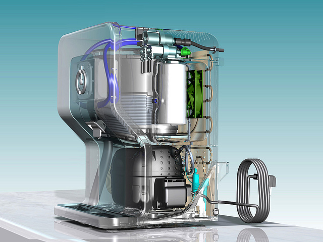 Importance of Water Purifiers