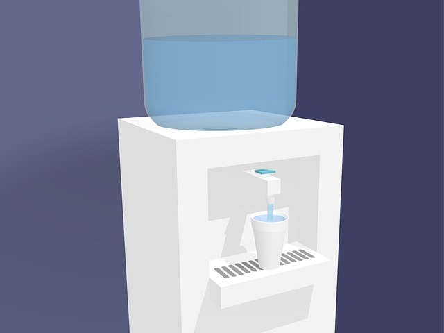 Finding High Performance Water Coolers and Dispensers in the city