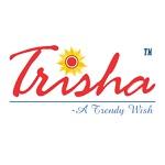 Trisha Trends