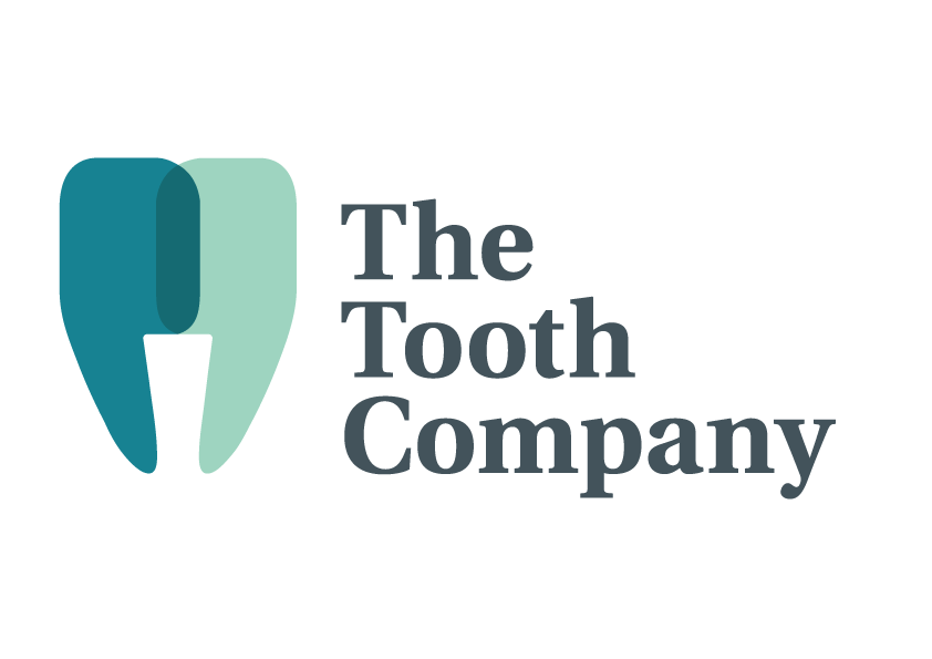 The Tooth Company