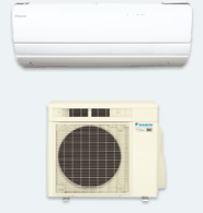 Split Unit Air Conditioners