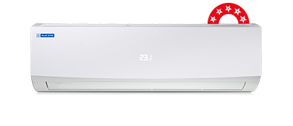 Blue Star 5-Star Inverter - P Series (Hot and Cool)