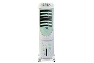 Blue Star PA35LMA Tower Air Cooler
