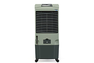 Blue Star DA60EEA Desert Air Cooler