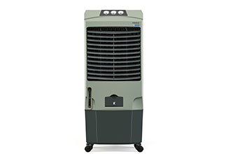 Blue Star DA60EMA Desert Air Cooler