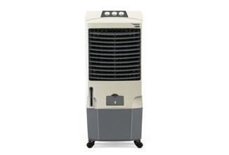 Blue Star BS-AR60DAT Desert Air Cooler