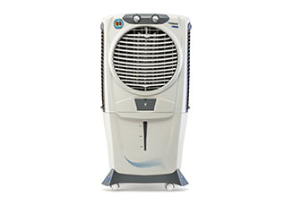 Blue Star DA75PMA Desert Air Cooler