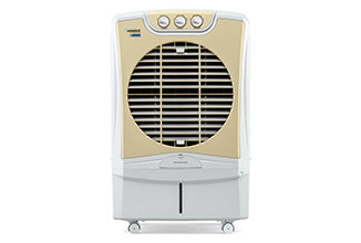 Blue Star DA60LMA  Desert Air Cooler