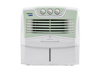 Blue Star OA60LMA Window Air Cooler