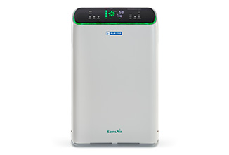 Blue Star BS-AP490LAN Air Purifier