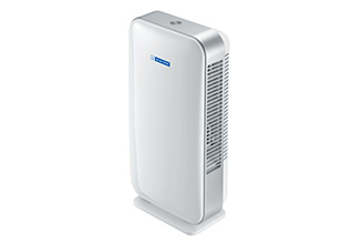 Blue Star BSAP90RAP  Air Purifier