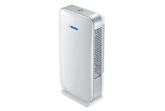 Blue StarBSAP90RAP  Air Purifier