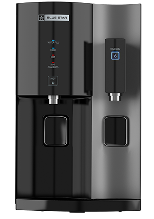 Blue Star Stella Water Purifier