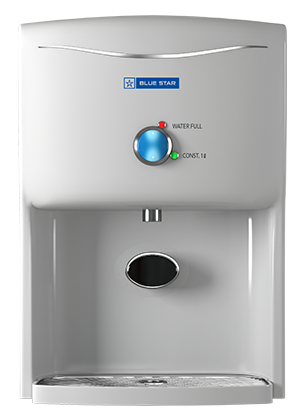 Blue Star Prisma RO UV Water Purifier
