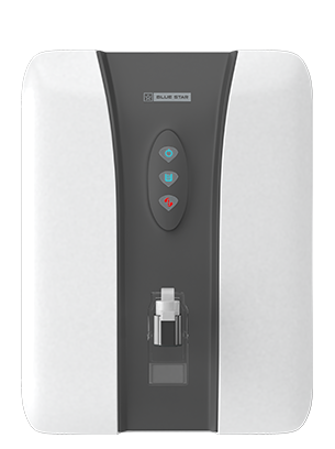 Blue Star Eleanor Water Purifier