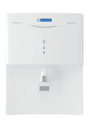 Blue Star Aristo Water Purifier