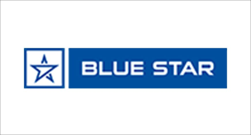 Certified Blue Star Dealers
