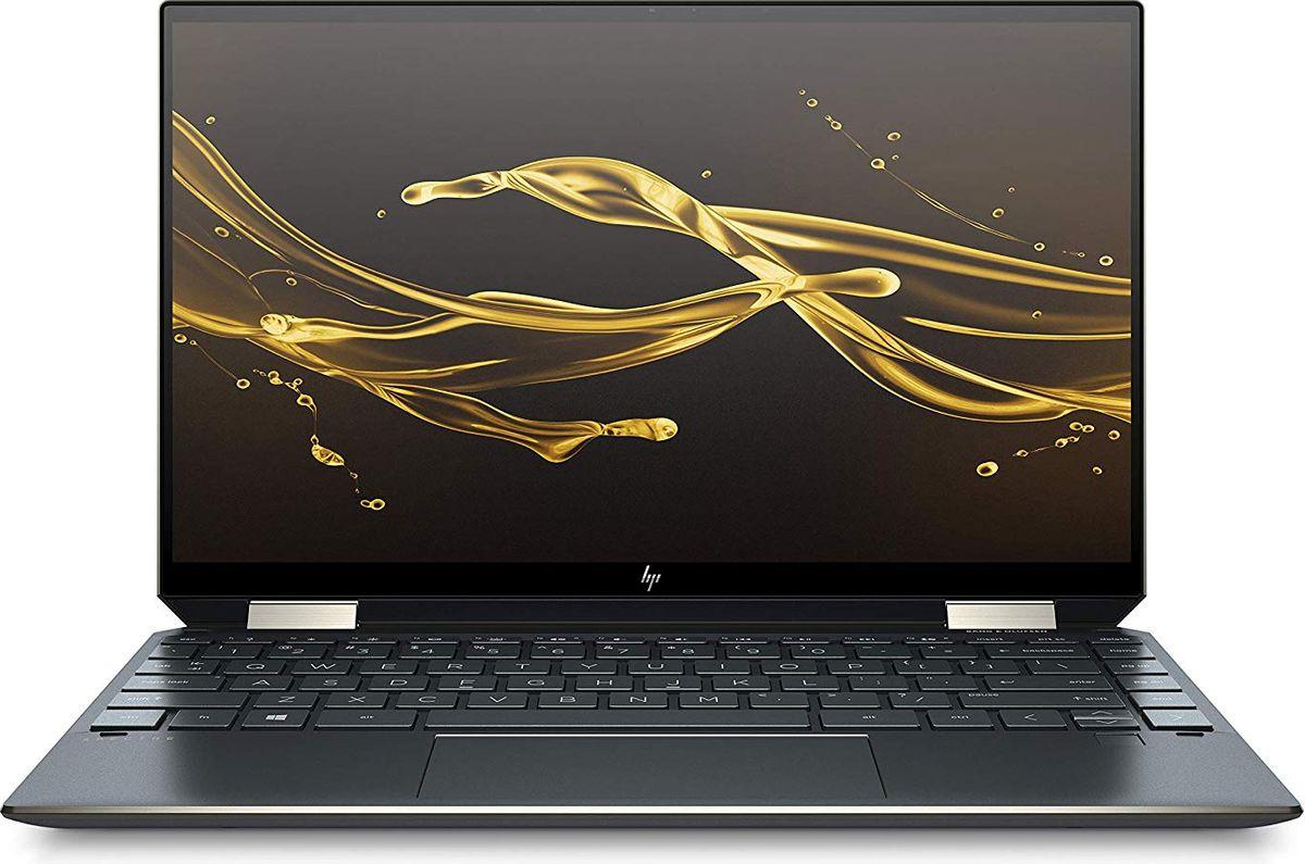 HP Spectre x360 aw0211tu
