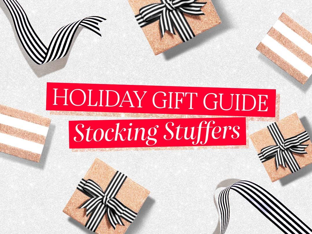 Christmas Gift Guide 2019 Holiday Minis Sephora Malaysia