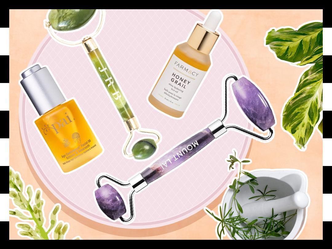 5 Step Hair Care Routine Sephora Malaysia