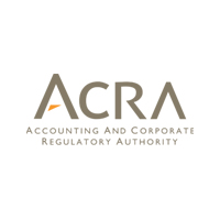 Sep 12, 2018 –  ACRA SERVICE COUNTER CO-LOCATES AT REVENUE HOUSE TO OFFER BUSINESSES INTEGRATED SERVICE EXPERIENCE