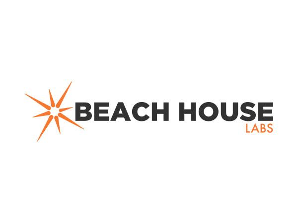 Beach House Labs