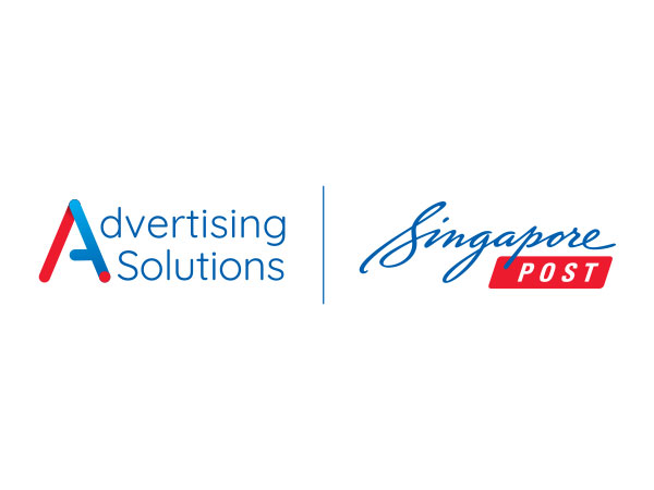 SingPost Advertising Solutions