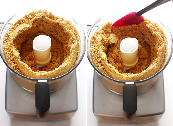 gimmesomeoven http://www.gimmesomeoven.com/homemade-peanut-butter/