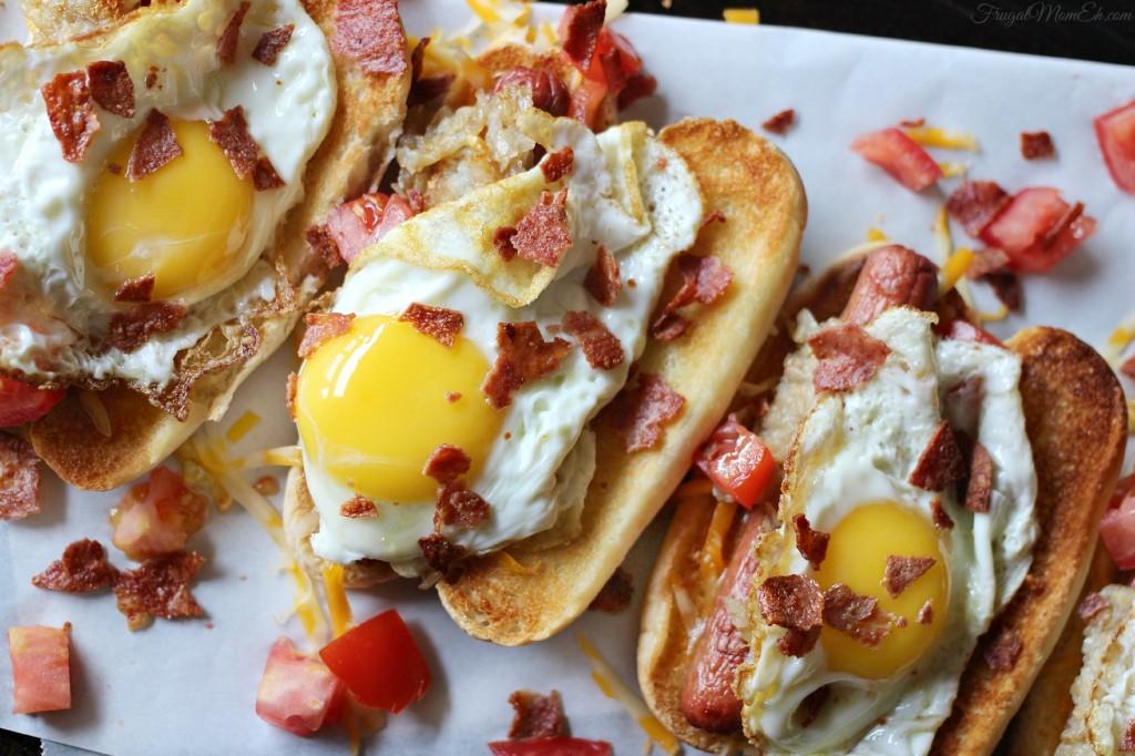 frugalmomeh http://www.frugalmomeh.com/2014/07/ultimate-breakfast-hotdog.html#_a5y_p=5201533