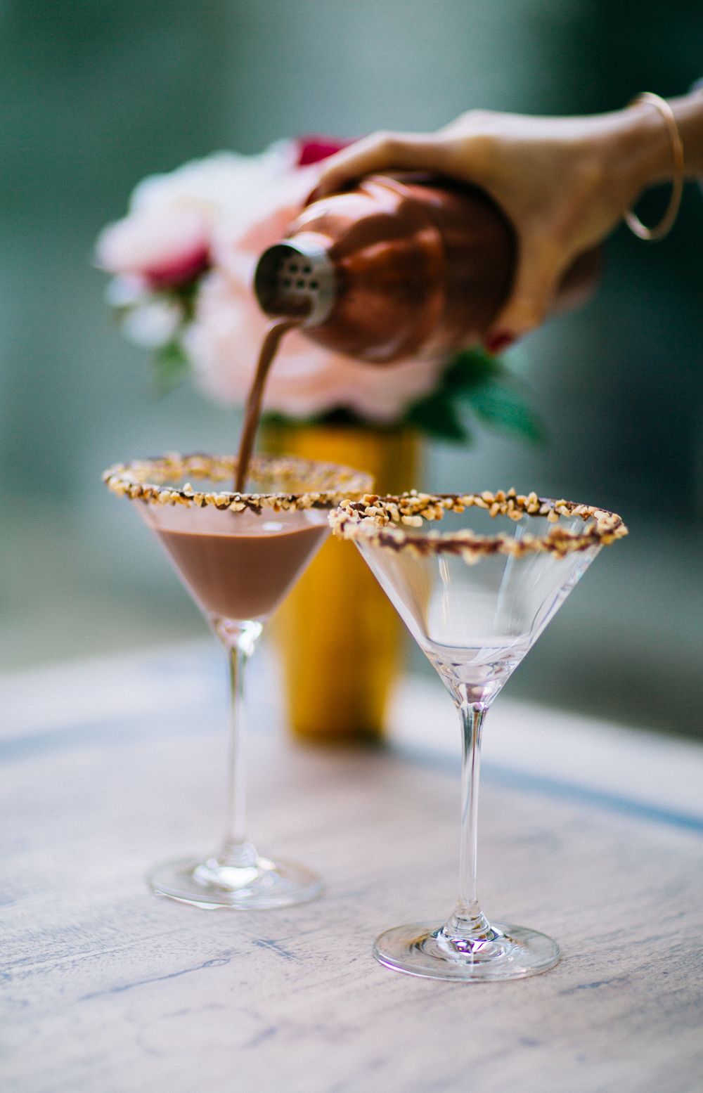 thelondoner http://www.thelondoner.me/2016/03/nutella-martinis.html