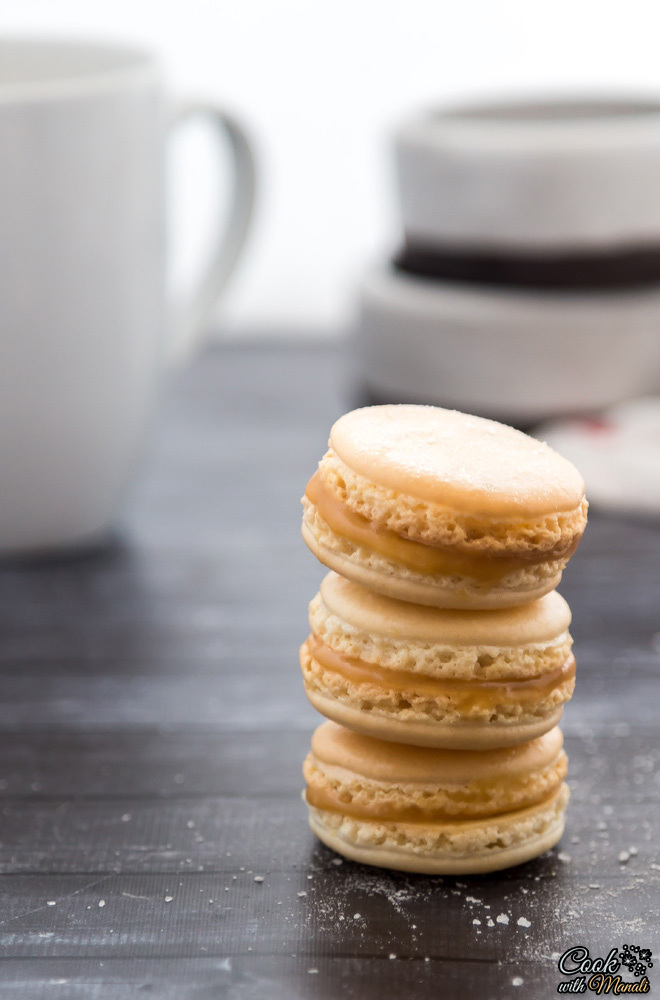cookwithmanali http://www.cookwithmanali.com/salted-caramel-macarons/