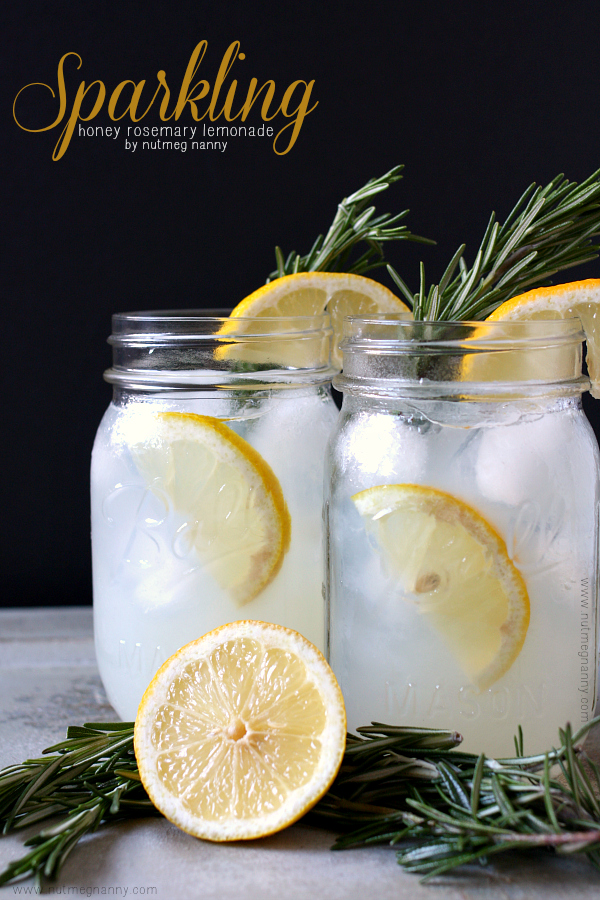 nutmegnanny http://www.nutmegnanny.com/2013/10/14/sparkling-honey-rosemary-lemonade/