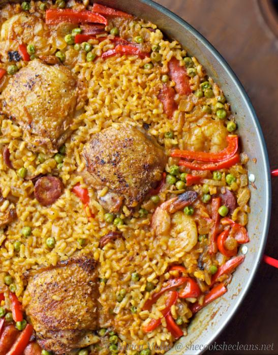 shecookshecleans https://shecookshecleans.net/2012/07/01/classic-paella/
