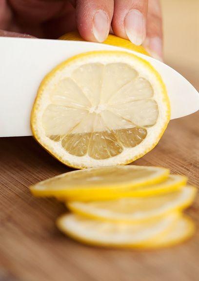 百香果檸檬蜂蜜茶