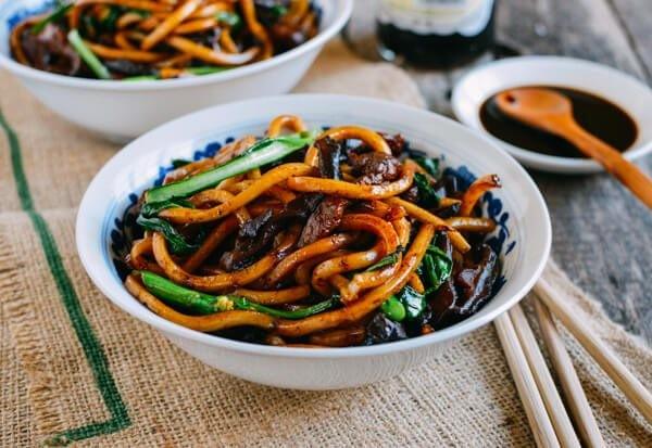 shanghai-fried-noodles-11