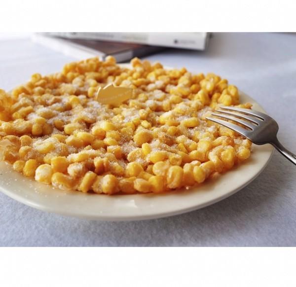 玉米烙餅4