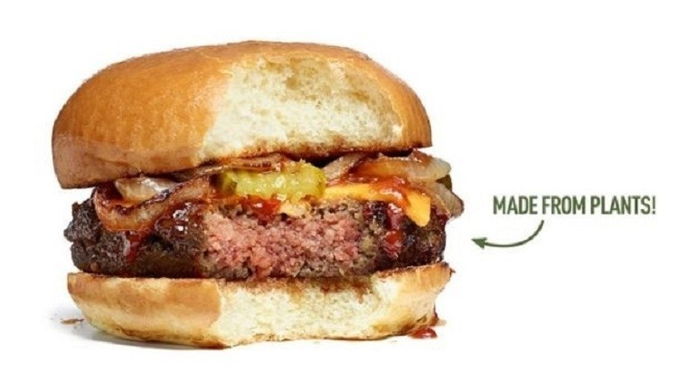 Half-of-plant-based-meat-manufacturer-Impossible-Foods-expansion-plans-targeted-at-Asia_wrbm_large