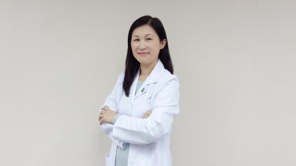 MSL- Nancy Lam