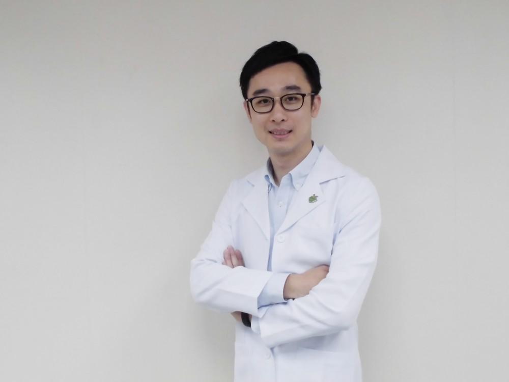 MSL- Simon Chan