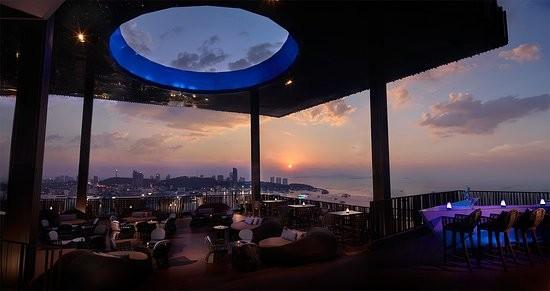 Horizon Restaurant & Bar2